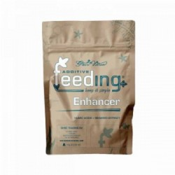 Powder Feeding Enhancer
