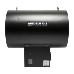 Ozonizador C2 (520Mg/O3/hs)