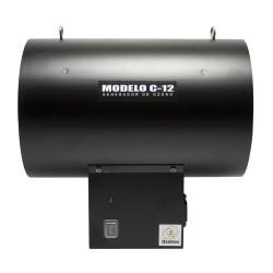 Ozonizador C12 (3500Mg/O3/hs)