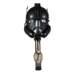 Mascara Bong Kit Star Wars