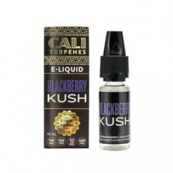 E-Liquid Lavender 10ml