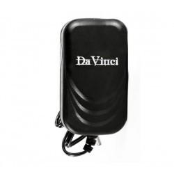 Da Vinci Cargador 220 V .