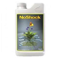 NO SHOCK 1L
