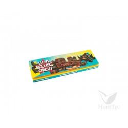 Papel flavours 1.25 coco crazy