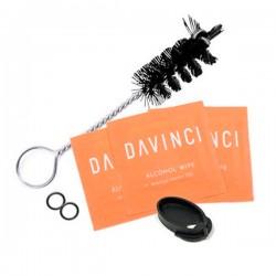 Da Vinci IQ Kit Accesorios
