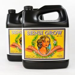 SENSI GROW A+B 5L