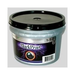Black Pearl 1.5Kg