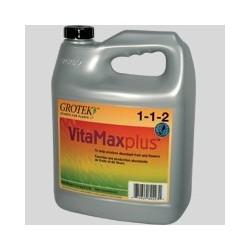 Grotek Vitamax Plus 23L