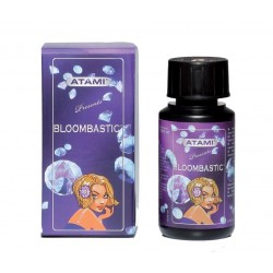 BLOOMBASTIC 100 ML