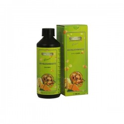 BIOBLOOMBASTIC 500 ML