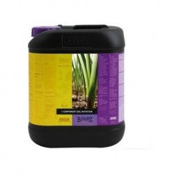 1 COMPONENT SOIL NUTRITION 5L