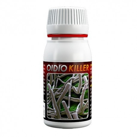 OIDIO KILLER 50 GR