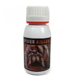 SPIDER KILLER 50 GR