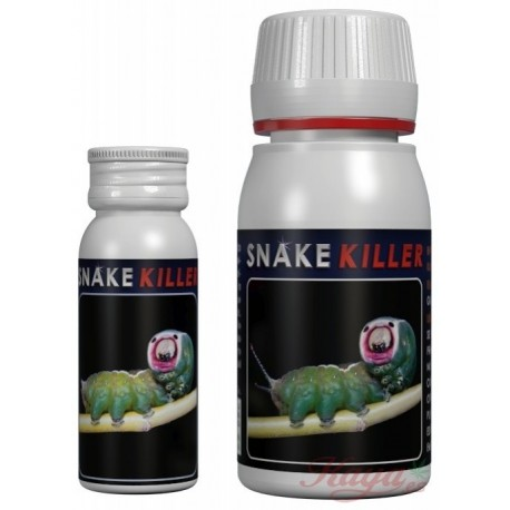 SNAKE KILLER 10 GR