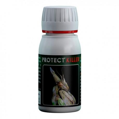 PROTECT KILLER 50 GR