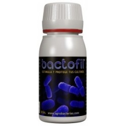 BACTOFIL 10 GR