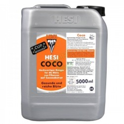 COCO 5L