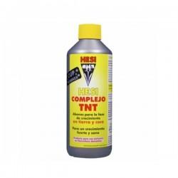 COMPLEJO TNT 500ML