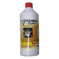 POWERZYME 1L