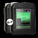 COCO GROW X+Y 5L