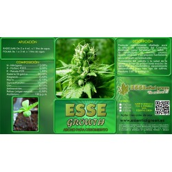 ESSE GROWTH 1L