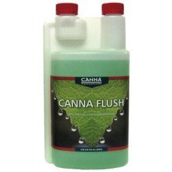 CANNAFLUSH 250 ML