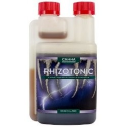RHIZOTONIC 500 ML