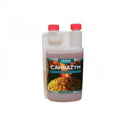 CANNAZYM 500 ML
