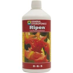 RIPEN 1L