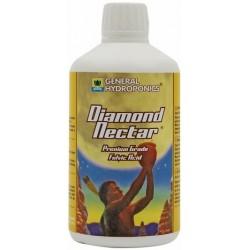 DIAMOND NECTAR 500 M L