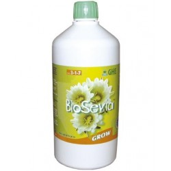 BIOSEVIA GROW 1L