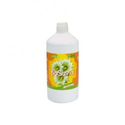 BIOSEVIA BLOOM 1L