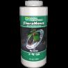 FLORA NOVA GROW 473 ML