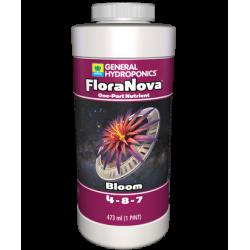 FLORA NOVA BLOOM 473 ML