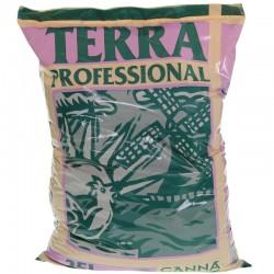 TERRA PROFESIONAL 25L