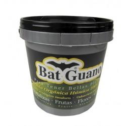 BAT GUANO 1K