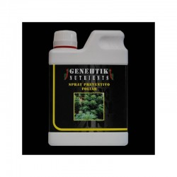 SPRAY PREVENTIVO FOLIAR 500 ML