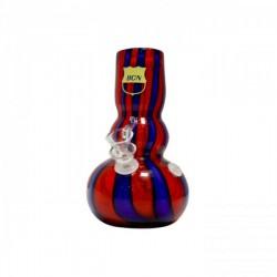 BONG FC BARCELONA 20 CM