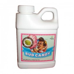 BUD CANDY 250 mL