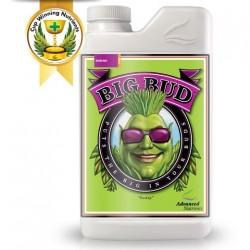 BIG BUD1L