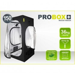 GARDEN HIGHPRO PROBOX 150 150X150X200CM