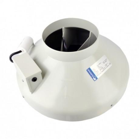 RVK Sileo 150A1 428 m³/h