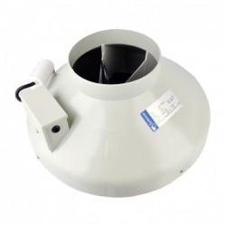 RVK Sileo 150L1 720 m³/h
