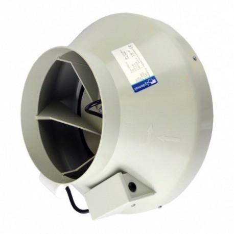 RVK Sileo 200A1 796 m³/h