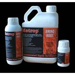AminoRoot 250ML