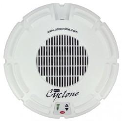 ONA CYCLONE FAN 12W (Ventilador)