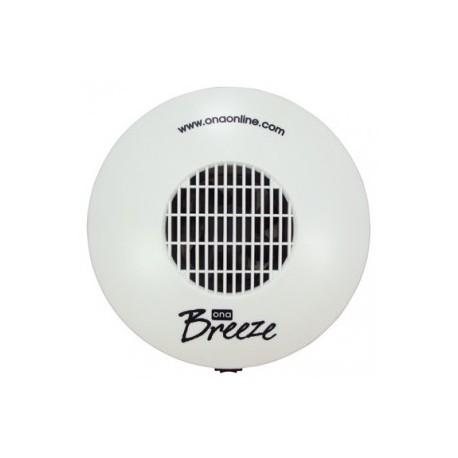 Ona Dispenser Breeze Fan (Ventilador)