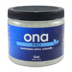ONA GEL - PRO ( Professional) bote 1 L