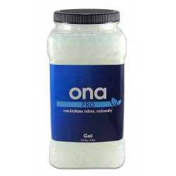 ONA GEL - PRO ( Professional) bote 4L