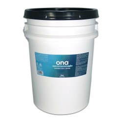 Ona Gel Polar Crystal 20L